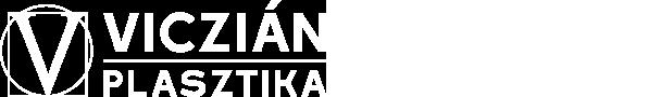 Viczián Plasztika